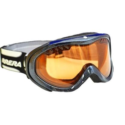 Obrázek CARRERA CHIODO AIR lyžařské brýle
