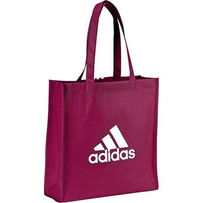 Obrázek ADIDAS SPORT PERFORMANCE SHOPPER taška
