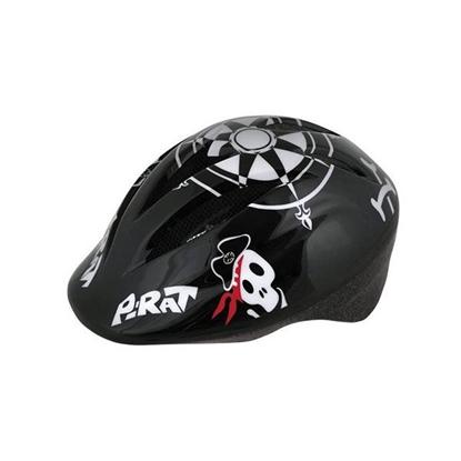 Obrázek ETAPE PONY  dětská cyklistická helma