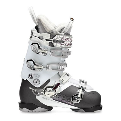 NORDICA HELL & BACK H2 W