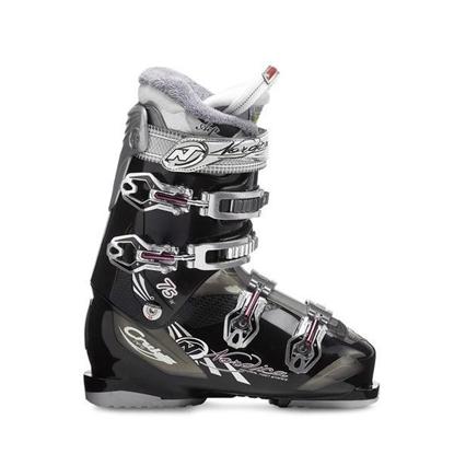 NORDICA CRUISE 75 dámské lyžařské boty