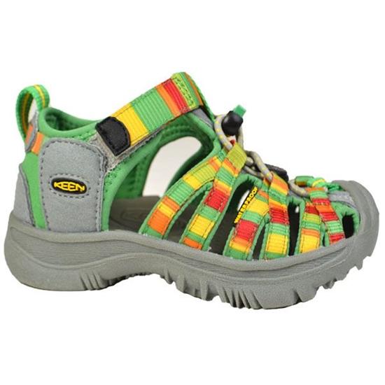 LOAP BUGG zimní vysoká obuv dámská - Drapa Sport s tradicí 7264c3c2cf