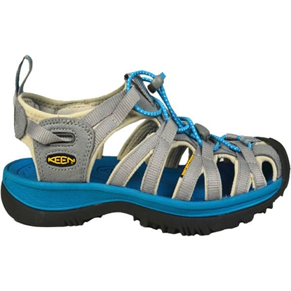 Obrázek KEEN WHISPER W  outdoorové sandály dámské