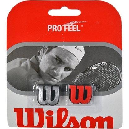 Obrázek WILSON PRO FEEL vibrastop