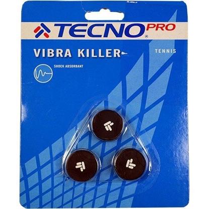 Obrázek TECNO PRO KILLER vibrastop