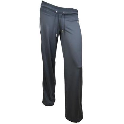 Obrázek ADIDAS KLIK 005088 CL Q34 kalhoty dámské