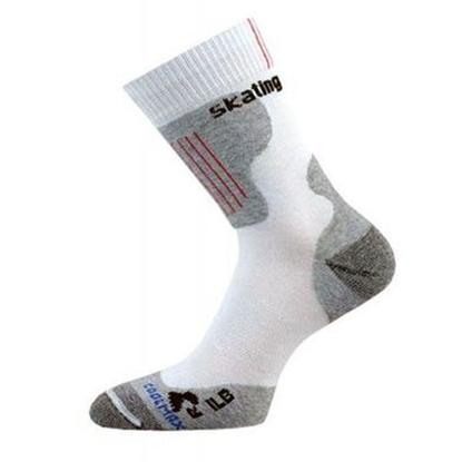 Obrázek LASTING INLINE ponožky na inline
