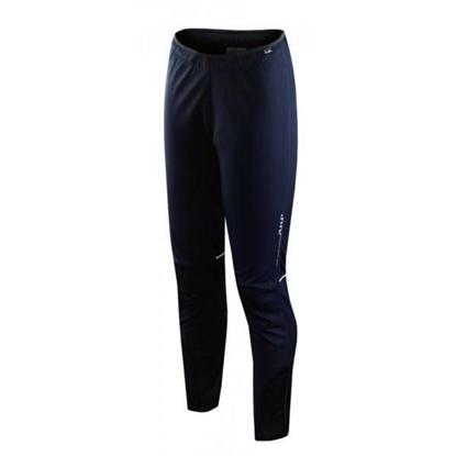 Obrázek HANNAH KLEE dámské kalhoty na běh