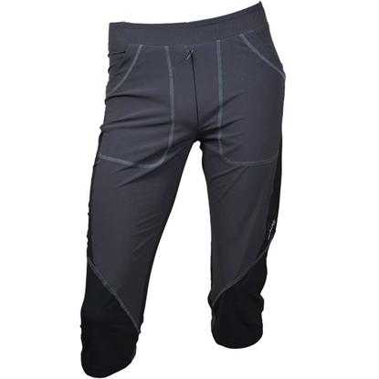 Obrázek BAILO GLYDER PANT 3M pánské kalhoty