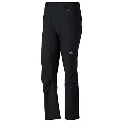 Obrázek ADIDAS TERREX SWIFT ALLSEASON W66822 pánské outdoor kalhoty
