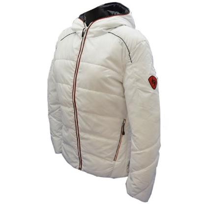 Obrázek BLIZZARD VIVA AGENT 2011069 dámská bunda