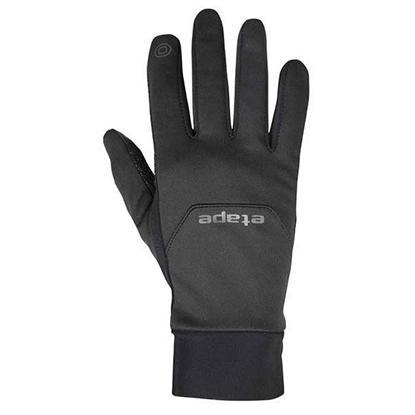 Obrázek ETAPE SKIN TOUCH 1404710 zimní rukavice