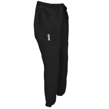 Obrázek SWIX 22571 CRUISING PLUS pánské kalhoty