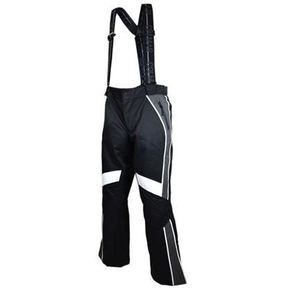 Obrázek COLMAR 1493 pánské lyžařské kalhoty