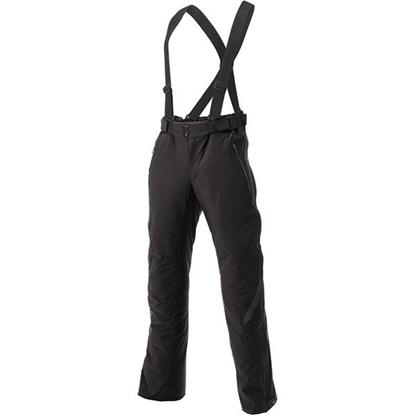 Obrázek GOLDWIN G17340E lyžařské pánské kalhoty