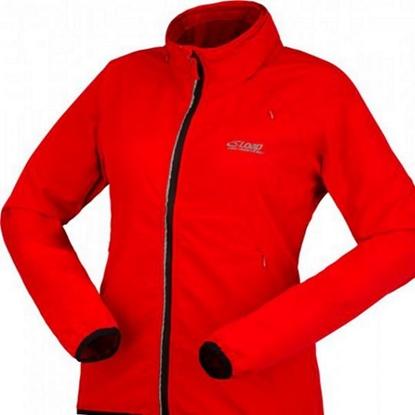Obrázek LOAP CWL1142 ELI  sportovní bunda dámská