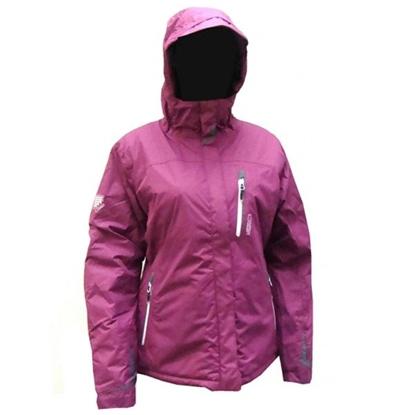 Obrázek LOAP LILIA SWL1102 dámská lyžařská bunda