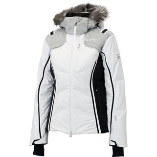 Obrázek GOLDWIN G17051EL dámská lyžařská bunda