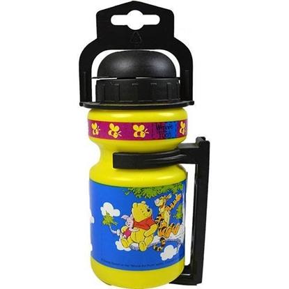 Obrázek CYTEC DISNEY dětská lahev na pití