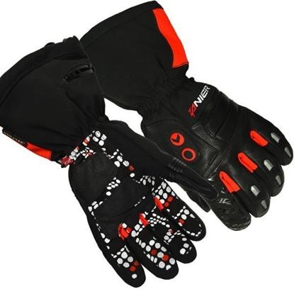 Obrázek ZAINER PLORE XGX rukavice s navigací