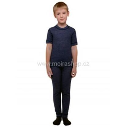 Obrázek MOIRA MO/DND dětské spodní kalhoty