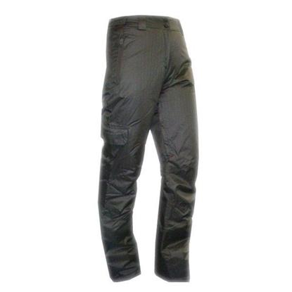 Obrázek LOAP ANNA SWL1020  lyžařské kalhoty dámské