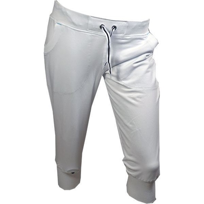 Obrázek ONLINE ELLY dámské kalhoty