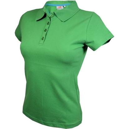 Obrázek ONLINE BASIC dámské polo triko