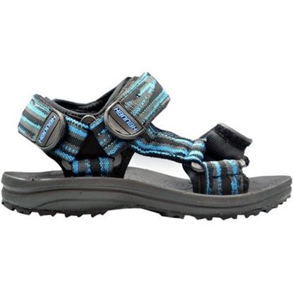 Obrázek HANNAH SANDAL dětské sandále