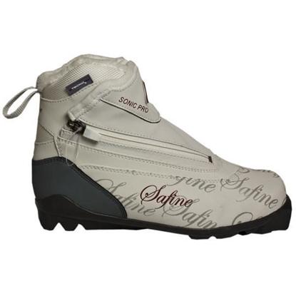 Obrázek TECNO PRO SAFINE SONIC  dámská běžecká obuv