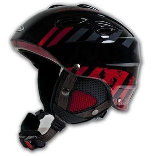 Obrázek ALPINA GRAP A9036  lyžařská helma pro dospělé
