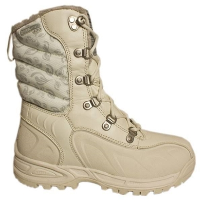 Obrázek HELLY HANSEN LYNX zimní dámská obuv