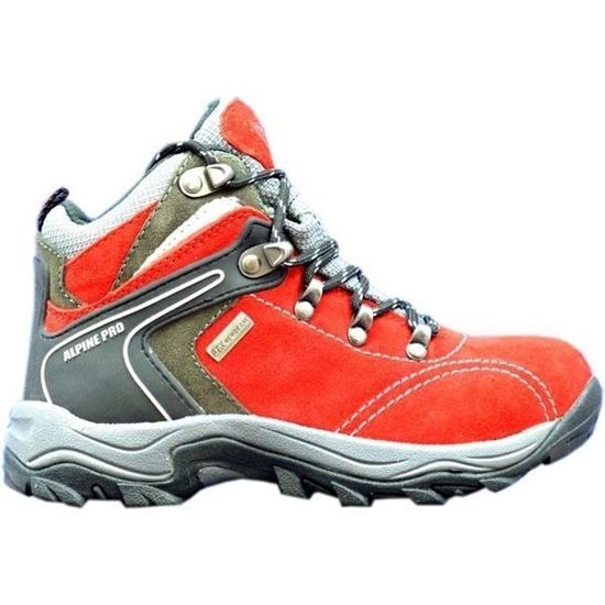 ALPINE PRO SPIDER MID 5785 dětská trekingová obuv - Drapa Sport s ... 72fb3c6760