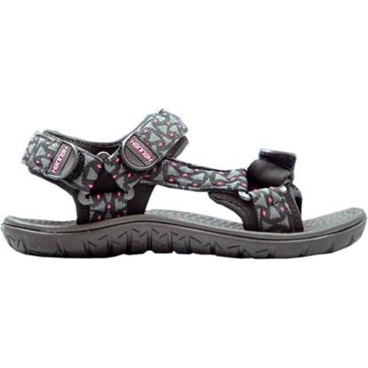 Obrázek HANNAH SANDAL dámské sandály