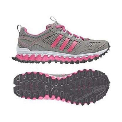 Obrázek ADIDAS INCISION V24604 dámská běžecká obuv