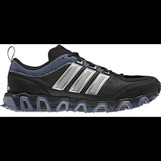 Obrázek ADIDAS KX TR LEA M V21804 pánská obuv