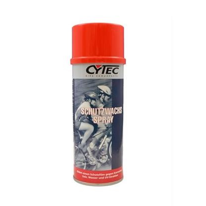 Obrázek CYTEC  ochranný spray proti korozi a UW záření soli a vodě