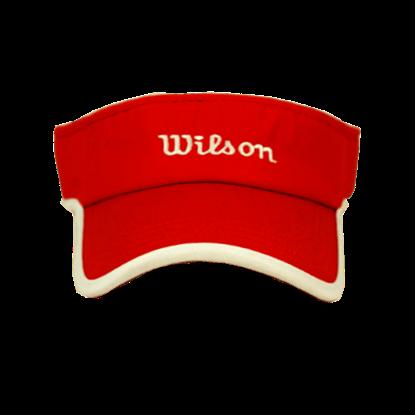 Obrázek WILSON VISOR kšilt