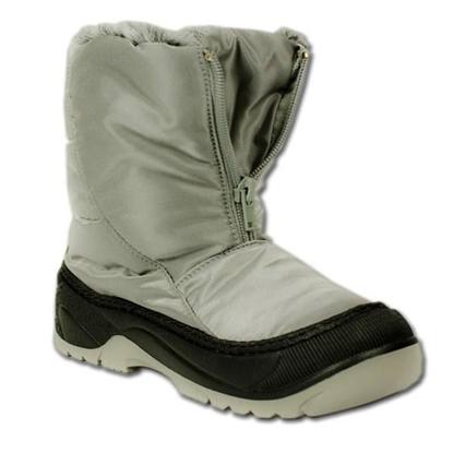 FIREFLY DANUBIO INFANTt dětská zimní obuv 5c014e28f3