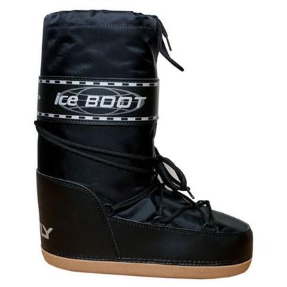 Obrázek FIREFLY MOON BOOT dámská zimní obuv
