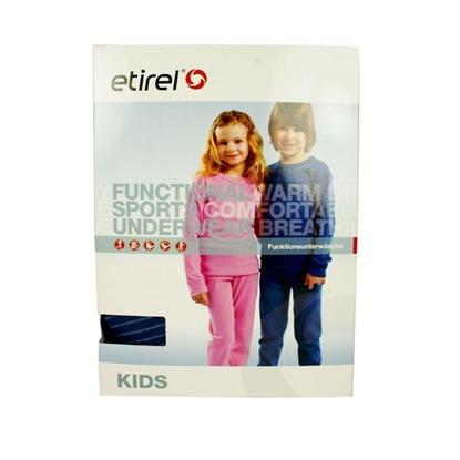 Obrázek ETIREL 16-029448.1 dštské funkční prádlo