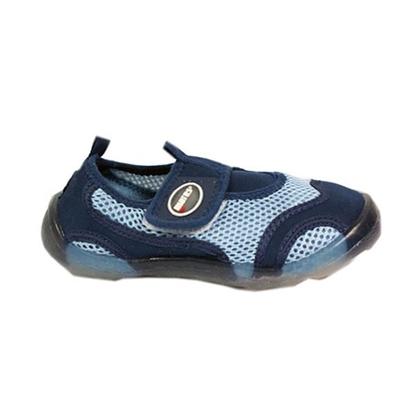 Obrázek MARES AQUA JUNIOR  dětské boty do vody