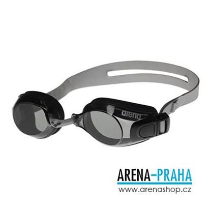 Obrázek ARENA 92404 ZOOM X-FIT plavecké brýle