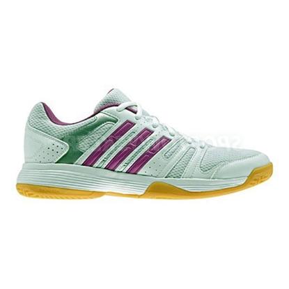 Obrázek ADIDAS VOLLEY LIGRA B44335 dámská obuv na volejbal