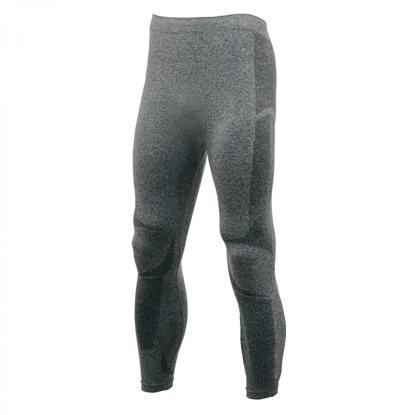 Obrázek  DARE2B ZONAL II LEGGING  pánské spodní prádlo