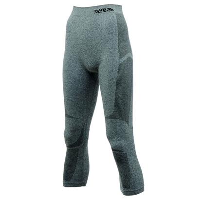 Obrázek  DARE2B ZONAL II 3/4 dámské spodní kalhoty