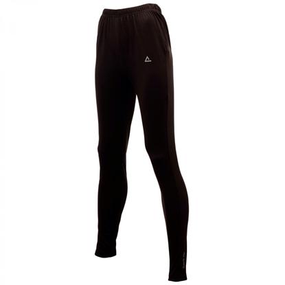 Obrázek  DARE2B CLIMATISE II LEGG dámské spodní kalhoty