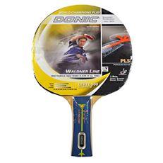Obrázek DONIC WALDNER 500 G1625 ping pong pálka