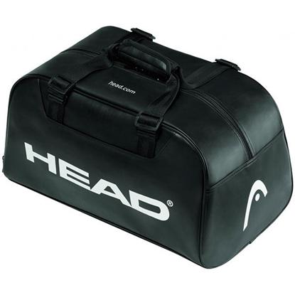 Obrázek  HEAD ORIGINAL CLUB BAG taška na tenis