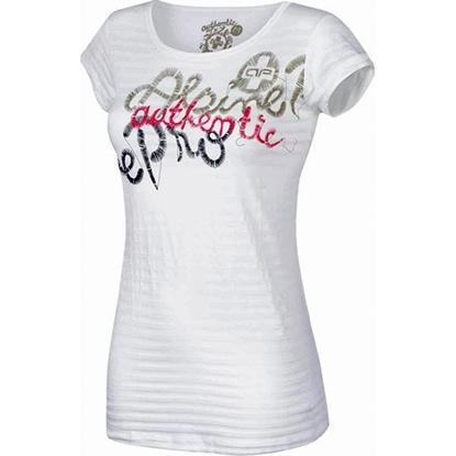 Obrázek ALPINE PRO 63049 DIONE dámské triko